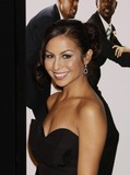 Anjelah Johnson Photo - Anjelah Johnson the Premiere of Fox Searchlight Pictures Our Family Wedding at Loews Lincoln Square in New York City on 03-09-2010 Photo by Anthony G Moore-Globe Photos Inc