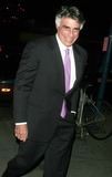 Andrew Stein Photo - a Fundraiser For Senator Charles Schumer at Doug Limen Apartment New York City 10-20-2005 Photo by John Barrett-Globe Photos 2005 Andrew Stein