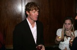 Alexi Lalas Photo - The First Annual Grassroot Soccer Gala and Auction to Benefit the Fight Against Aids in Africa Is Held at Marqee Tenth Avenue 10-02-2008 Photos by Rick Mackler Rangefinder-Globe Photos Inc2008 Alexi Lalas