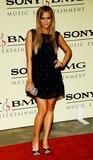 Ashley Simpson Photo - Sony Bmg Grammy After Party Beverly Hills Hotelbeverly Hillsca2-11-07 Photodavid Longendyke-Globe Photos Inc2007 Imageashley Simpson