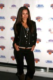 Amelia Jennings Photo - NEW YORK KNICKS PLAYERS AND MODELS MINGLE AT THE 6TH ANNUAL KNICKS BOWL FUNDRAISER TO BENEFIT CHILDREN IN CRISIS IN THE TRI-STATE AREA AT AMF CHELSEA PIERS LANECHELSEA PIERS  03-08-2007PHOTOS BY RICK MACKLER RANGEFINDER-GLOBE PHOTOS INC2007NEW YORK KNICKS PLAYERS AND MODELS  AT THE 6TH ANNUAL KNICKS BOWL FUNDRAISER K52514RMAMELIA JENNINGS