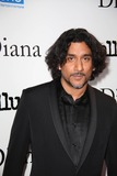 Naveen Andrews Photo - Entertainment One and the Cinema Society with Linda Wells and Allure Magazine Present the Us Premiere of Diana Sva Theater NYC October 30 2013 Photos by Sonia Moskowitz Globe Photos Inc 2013 Naveen Andrews