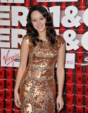 Hayley Orrantia Photo - Hayley Orrantia attending the Los Angeles Premiere of 21 and Over Held at the Westwood Village Theatre in Westwood California on February 21 2013 Photo by D Long- Globe Photos Inc
