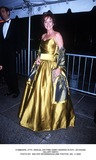 Hillary Smith Photo -  27th Annual Daytime Emmy Awards in NYC 05192000 Hillary Smith Photo by Walter WeissmanGlobe Photos Inc