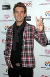 Adam Taki Photo - Love Cures Cancer and Project Ethos Second Annual Take a Chance on Love Charity Benefit at Voyeur in Los Angeles CA 02-10-2010 Photo by James Diddick-Globe Photos  2010 Adam Taki