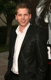 Stark Sands Photo - Los Angeles Premiere of the Hbo Films Miniseries Generation Kill at Paramount Theatre in Los Angeles CA 07-08-2008 Image Stark Sands Photo Kelly Dawes  Globe Photos