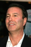 Rick Sands Photo - the Premiere of Material Girls at the Chelsea West Theatre New York City 08-14-2006 Photo by Paul Schmulbach-Globe Photos 2006 Rick Sands (Ceo of Mgm)
