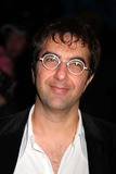 Atom Egoyan Photo - Chloe New York Premiere Landmark Sunshine Theater NYC March 15 10 Photos by Sonia Moskowitz Globe Photos Inc 2010 Atom Egoyan