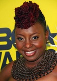 Ledisi Photo - Ledisi Debra L Lee Hosts Fifth Annual Pre Bet Awards Dinner 2011 Held at Book Bindery Culver City CA June 25- 2011 photo tleopoldglobephotos