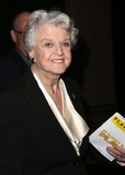 Angela Lansbury Photo - its Only a Play Opening Night Gerald Schoenfeld Theatre October 9 2014 Photos by Sonia Moskowitz Globe Photos Inc 2014 Angela Lansbury