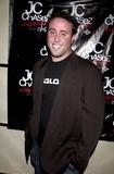Adam Mesh Photo - Jive Records Hosts Album Release Party to Celebrate Jc Chaseza Solo Debut Album schizophrenicat the Marqee in New York City 3172004 Photo Byjohn KrondesGlobe Photos Inc 2004 Adam Mesh