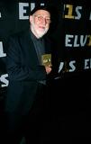 Albert Watson Photo - Albert Watson K25401rm Sd0924 a Tribute to Elvis Presley at the Hard Rock Cafe in New York City Photo Byrick MacklerrangefinderGlobe Photos Inc