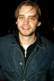 Aaron Stanford Photo - Aaron Stanford K29877rm After Party For the Premiere of the Guys at Gabriels Restaurant in New York City 422003 Photo Byrick MacklerrangefinderGlobe Photos Inc