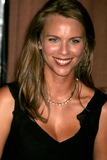 Lara Logan Photo - American Women in Rdaio and Television (Awrt) to Honor a Host of Celebrities From Broadcast and Cable at the 2004 Gracie Allen Awards at the New York Hilton in New York City 06222004 Photo Rick Mackler RangefindersGlobe Photos Inc 2004 Lara Logan