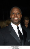Andre Braugher Photo - Annual People Choice Awards Pasadena Civic Center CA Andre Braugher Photo by Fitzroy Barrett  Globe Photos Inc 1-7-2001 K20701fb (D)