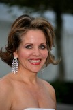 Renee Fleming Photo - Metropolitan Opera Season Opens with New Production of Tosca Lincoln Center Plaza NY September 21 09 Photos by Sonia Moskowitz Globe Photos Inc 2009 Renee Fleming