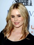 Alison Lohman Photo - Alison Lohman during the premiere of the new movie from Focus Features RESERVATION ROAD held at the Samuel Goldwyn Theater at the Academy of Motion Picture Arts and Sciences on October 18 2007 in Beverly HillsPHOTO BY JENNY BIERLICH-GLOBE PHOTOSINCK55180JBE