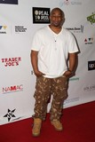 Dennis White Photo - Dennis White attends Inaugural Real to Reel Youth Film Festival on October 10th 2015 at Thela Film School in Hollywoodcaliforniaphototony LoweGlobephotos