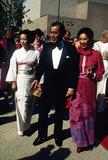 Toshiro Mifune Photo - Toshiro Mifune 1981 Nate CutlerGlobe Photos Inc