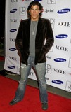 Andrew Keegan Photo - Diane Von Furstenburgs Designer Mobile Phone Launch Party Presented by Samsung  Vogue with Sprint at Pacific Design Centres Astra West West Hollywood CA 101504 Photo by ClintonhwallaceipolGlobe Photos Inc 2004 Andrew Keegan