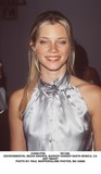 Amy Smart Photo - Sd1206 Environmental Media Awards Barker Hanger Santa Monica CA Amy Smart Photo by Paul SkipperGlobe Photos Inc