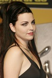 Amy Lee Photo - Amy Lee (Evanescence) Mtv Europe Music Awards 2004 Rome Italy 11-18-2004 Photo by Roger HarveyGlobe Photos Inc 2004