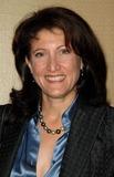 Amy Aquino Photo - Annual Icg Publicists Awards at the Hyatt Regency Century Plaza in Los Angeles CA 03-05-2010 Photo by Scott Kirkland-Globe Photos  2010 Amy Aquino