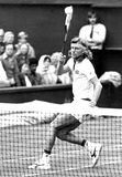 Bjorn Borg Photo - Bjorn Borg 7121978 Photo by Pressens BildipolGlobe Photos Inc