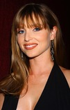 Deanna Brooks Photo - Playboycom 2004 Cyber Girl of the Year at Bliss West Hollywood California 04162004 Photo by Miranda ShenGlobe Photos Inc 2004 Deanna Brooks