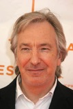 Alan Rickman Photo - Annual Tribeca Film Festival Presents the New York City Premiere of Noble Son Clearview Chelsea West-new York City-04-28-2007