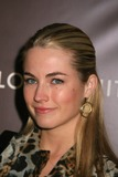 Amanda Hearst Photo - Louis Vuitton Hosts Party of Love at Their Store 5ave and 57st New York City 05-03-2007 Photo by Paul Schmulbach-Globe Photos Inc 2007 Amanda Hearst
