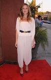 Amy Ferguson Photo - Premiere of Tanner Hall at the Vista Theater in Los Angeles CA 9611 Photo by Scott Kirkland-Globe Photos   2011 Amy Ferguson