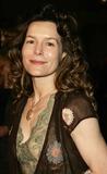 Alice Krige Photo - Alice Krige - Deadwood - Season 2 on Hbo - Los Angeles Premiere - Hollywood CA - 03-03-2005 - Photo by Nina PrommerGlobe Photos Inc2005