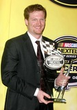 Dale Earnhardt Jr Photo - Nascar Crown the Nascar Nextel Cup Champion at Annual Awards Banquet at Waldorf Astoria Hotel Date 12-01-06 Photos by John Barrett-Globe Photosinc Dale Earnhardt Jr