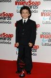 Alex Bain Photo - Alex Bain Actor the 2009 Inside Soap Awards London England 09-28-2009 Photo by Neil Tingle-allstar-Globe Photos Inc 2009