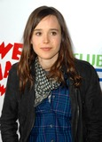 Pee-wee Herman Photo - Ellen Page attends Opening Night Red Carpet of the pee-wee Herman Show Held at the Nokia Theatre in Los Angeles CA 01-20-10 Photo by D Long- Globe Photos Inc 2009