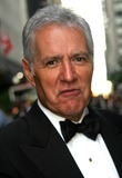 Alex Trebek Photo - 32nd Annual Daytime Emmy Awards Radio City Music Hall New York City 05-20-2005 Photo by Barry Talesnick-ipol-Globe Photos 2005 Alex Trebek