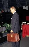 Joe Biden Photo - Senator Joe Biden 05-19-1994 Photo by James M Kelly-Globe Photos