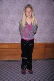Madylin Sweeten Photo - Madylin Sweeten Young Star Award Nominations Le Meredien Hotel Los Angeles 2000 K19657mr Photo by Milan Ryba-Globe Photos Inc