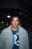 Andrew Keegan Photo -  113001 the Opening of One Seven Dance Club Hollywood and Highland Andrew Keegan Photo by Amy GravesGlobe Photos Inc