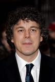 Alan Davies Photo - Alan Davies Comedian and Actor at the 2009 Galaxy British Book Awards 2009 Galaxybritish Book Awards Grosvner House Hotel London 04-03-2009 Photo by Neil Tingle-allstar-Globe Photos Inc 2009