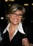 Ashleigh Banfield Photo - Hbo Presents New York Premiere of John Adams Museum of Modern Art NYC March 3 08 Photos by Sonia Moskowitz Globe Photos Inc 2008 Paul Giamatti
