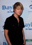 Austin Anderson Photo - May 2010 Hollywoodcalifornia - Austin Anderson Dayflycom Social Network Launch Party Held the Hollywood Roosevelt Hotel Photo Credit TleopoldGlobephotos