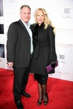 Alan Glazer Photo - The International-world Premiere Amc Lincoln Square NYC February 9 09 Photos by Sonia Moskowitz Globe Photos Inc 2009 Alan Glazer