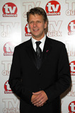 Andrew Castle Photo - Andrew Castle Tv Presenter 2009 Tv Quick and Tv Choice Awards at Dorchester Hotel in Park Lane  London  England 09-07-2009 Photo by Neil Tingle-allstar-Globe Photos Inc