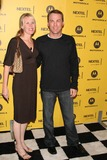 Kevin Harvick Photo - Nascar Nextel Cup Series Champions Party Marquee-nyc- 113006 Shannon Weisman Photo by John B Zissel-ipol-Globe Photos Inc 2006