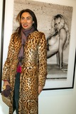 Anh Duong Photo - Pamamerican Icon a Presentation of Photographs of Pamela Anderson by Sante Dorazio Stellan Holm Gallery New York City 01-21-2005 Photo Sonia Moskowitz-Globe Photos 2005 Anh Duong