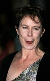 Celia Imrie Photo - Celia Imrie attends the 2005 Laurence Olivier Awards at the London Hilton Hotel on Park Lane in London Actress Celia Imrie Actress 26022006