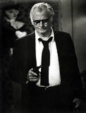 Art Carney Photo - Art Carney the Late Show Movie Still Supplied by Globe Photos Inc Artcarneytretro