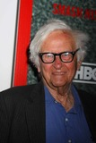 Albert Maysles Photo - Hbo Documentary Films Present the New York Premiere of Smash His Camera the Museum of Modern Art NYC 06-01-2010 Photos by Sonia Moskowitz Globe Photos Inc 2010 Albert Maysles